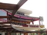 Επαγγελματικοί Χώροι:RUBY TUESDAY