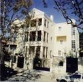 Κατοικία:Κηφισιά 1