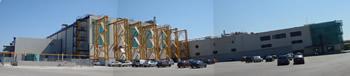 Βιομηχανία - Logistics